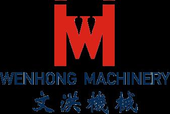 深圳市文洪印刷機械有限公司